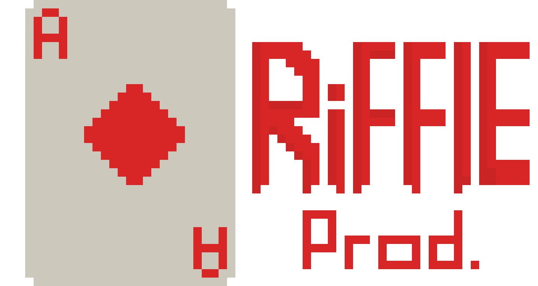 Riffle Productions